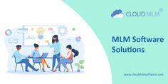 Are you searching for best MLM Software solutions for developing mlm software for your mlm business? If you run any type of MLM business, having the right tools to manage your activities is the key to success. Cloud MLM Software is one of the best mlm software solutions provides you with everything you need to create winning marketing campaigns and keep track of your selling and recruiting activities, all from one convenient dashboard. Direct Marketing, Multi Level Marketing, Business Marketing, Online Marketing, Mlm Plan, Marketing Techniques, Business Planning, Searching, Cloud