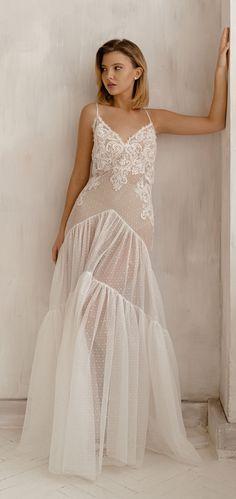 Alternative Wedding Dresses, New Wedding Dresses, Wedding Suits, Designer Wedding Dresses, Wedding Boudoir, Lace Wedding, Dream Wedding, Bridal Robes, Bridal Lingerie