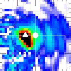 NASA's MMS Finds First Interplanetary Shock | NASA