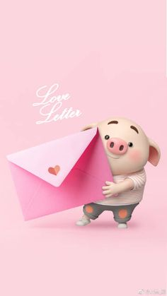 Ideas Funny Drawings Of People Pictures Pig Drawing, Drawing People, This Little Piggy, Little Pigs, Cute Cartoon Wallpapers, Pretty Wallpapers, Pig Illustration, Illustrations, Pig Wallpaper