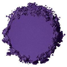 Hot Singles Eye Shadow Nyx Ultra Violet