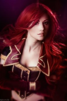 1000+ images about Cosplay on Pinterest | Facebook, Jade and Night ...