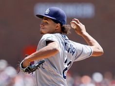 Chris Archer hit hard as Tampa Bay Rays fall 9-4 to Detroit Tigers ... Tampa Bay Rays, Detroit Tigers, Archer, Sterling Archer