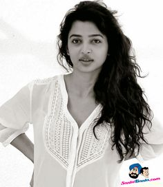 Picture # 57891 of Radhika Apte with high quality pics,images,pictures and photos.