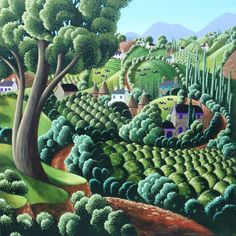 George Callaghan - Page Not Found - Yahoo Image Search Results