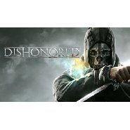 Amazon.com: Digital Games: Game Downloads: PC Game Downloads, Casual Games, Free-to-Play Games & More