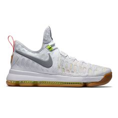 13306ccf1f92 Buy and sell authentic KD 9 Summer Pack shoes and thousands of other Nike  sneakers with price data and release dates.
