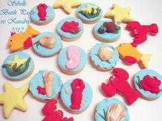 deniz temalı kurabiyeler http://sibelintarifdefteri.blogspot.com.tr/