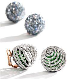 Jewelry Appreciation: JAR - https://www.adamneeley.com/news/jewelry-appreciation-jar/