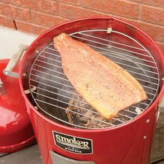 recette de c tes de porc fum e au fumoir pinterest recettes de c tes. Black Bedroom Furniture Sets. Home Design Ideas