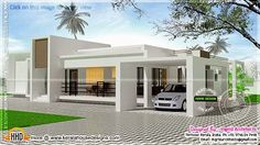 indian home design elevation using entrance door frame design and paint house number on wheelie bin for modern house designs new zealand