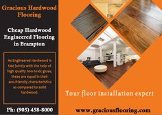 Engineered Flooring on Sale! Choose your perfect Cheap and best Hardwood Engineered Flooring Brampton for your home and office. Call us: Engineered Hardwood Flooring, Hardwood Floors, Flooring Store, Devon, Ontario, The Help, Toronto, Engineering, Website
