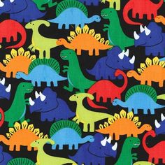BLACK BLISS DINO Choose your fabric. From pram liners to trolley liners, change table mats to car seat inserts, Bambella Designs has the perfect item to spoil your Little Mister or Miss. www. Dinosaur Fabric, Cute Dinosaur, Dinosaur Party, Dinosaur Background, Sewing Machine Service, Bee Fabric, Cotton Fabric, Dinosaur Printables, Cotton Crafts