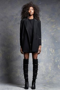 Skaist Taylor - Collections Fall Winter 2013-14 - Shows - Vogue.it
