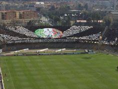 Ascoli-Cagliari: Forventede startopstillinger