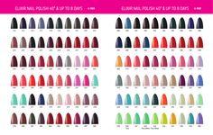 We care about your beauty London Nails, Cosmetics & Perfume, Nail Polish, Beauty, Nail Polishes, Manicure, Cosmetology, Polish, Polish Nails
