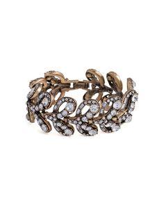 The Clara Bracelet by JewelMint