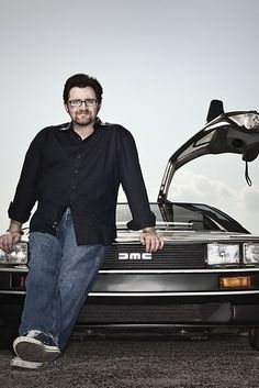 Ready Player One by Ernest Cline | 53 Books You Won't Be Able To Put Down