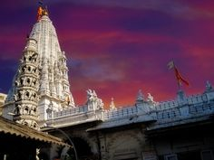Babulnath temple Mumbai | Hindu FAQs