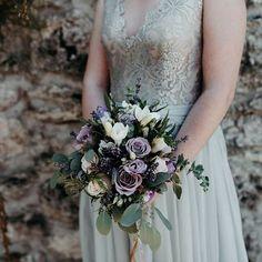 Csipkevirág Esküvői Dekoráció🌷 (@csipkevirag) • Instagram photos and videos Bridesmaid Dresses, Wedding Dresses, Bride Bouquets, Instagram, Fashion, Bridesmade Dresses, Bride Dresses, Bridal Bouquets, Moda