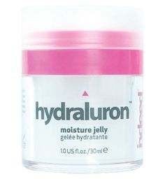 Indeed Labs hydraluron moisture jelly - Boots ~£16 for 30ml. No 'bad' ingredients. hydraluron™ moisture jelly helps to provide instant and sustained moisture benefits to your skin. Lock in softer, smoother and plumper feeling skin with hydraluron™ moisture jelly. Ingredients WATER (AQUA / EAU), GLYCERIN, PENTYLENE GLYCOL, GLYCERETH-26, CARBOMER, GLYCERYL POLYACRYLATE, TREHALOSE, UREA, STRELITZIA NICOLAI SEED ARIL EXTRACT, SODIUM HYDROXIDE, DISODIUM EDTA, SERINE, BIOSACCHARIDE GUM-1, ALGIN…