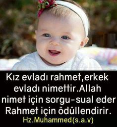 Quotes About God, Wise Quotes, Qoutes, Muhammed Sav, Allah Islam, Sufi, Cool Words, Cute Kids, Karma