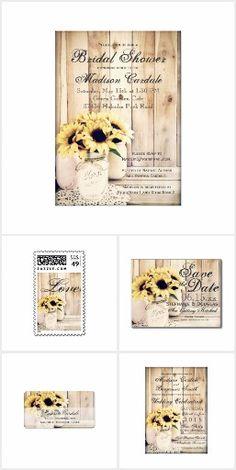 "#1- Wedding Invitation Set--**EXPLORE an Amazing Collection of ""Theme Matching Wedding Invitation Sets"" by Visiting... http://www.zazzle.com/weddinginvitationkit"
