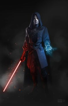 Sith by Olga Romanenkova Star Wars Characters Pictures, Star Wars Pictures, Star Wars Images, Star Wars Sith, Star Wars Rpg, Sith Lightsaber, Star Wars The Old, Star Wars Concept Art, Sith Lord