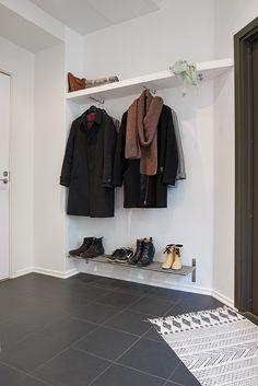 ALVHEM брокерска и Interiors | За нас това е начин на живот, за да намерите домове.