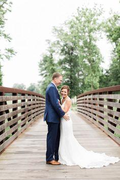Bride + Groom | First Look | Wedding Day | Kristen + Greg | VA MD DC Wedding + Engagement Photographer | Families Photographer |  Candice Adelle Photography