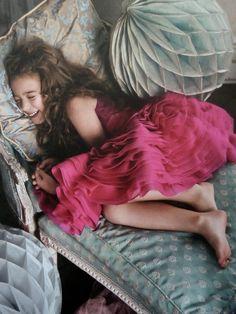 Baby dior 2013 Little Girl Fashion, Little Girl Dresses, Kids Fashion, Girls Dresses, Fashion Outfits, Fashion Clothes, Dior Kids, Baby Dior, Little Fashionista