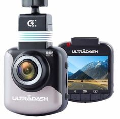 Top 10 Best Motorcycle Dash Cams in 2020 - SuperiorTopList Portable Charger, Dashcam, Product Offering, Low Lights, Sd Card, Night Vision, Save Energy, Motorcycle