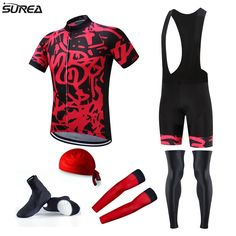 fc60d82cd 12 Best Cycling Bib Shorts images