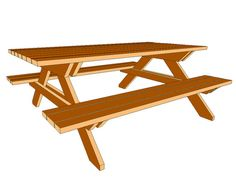 142 woodworking plans