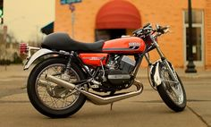 Array - 44 best motorcycles images in 2019   motorbikes motorcycles yamaha  rh   pinterest com