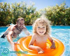 Keyifli hafta sonları..  #weekend #holiday #sea #villa #tatil #haftasonu
