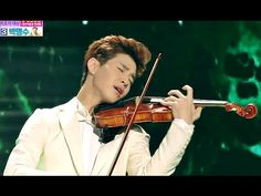 2014 MBC 방송연예대상 - Henry The powerful Violin performance 헨리,바이올린 연주에 '소름'...Henry is Mr perfect  He's a cute He's a multi talented  He's has an awesomely voice He's so funny  He's could speak more one language not just english and mandarin but there's many other languages.  He's could play violin,and piano so well.  He's the best.