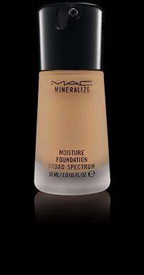 Lightweight,For dry skin.