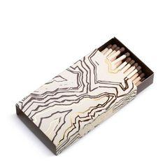 Woodfire Matches