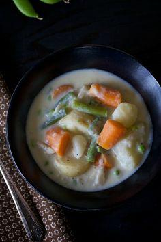 Nova Scotia Hodge Podge | Tasty Kitchen: A Happy Recipe Community!