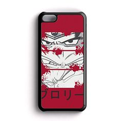 Dragon Ball Z Broly Eyes AM iPhone 5c Case Fit For iPhone 5c Rubber Case Black Framed FRZ http://www.amazon.com/dp/B016NNRI9I/ref=cm_sw_r_pi_dp_T.cmwb00GB07M