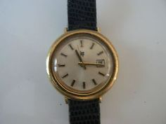 montre lip femme mecanique galaxie rudy meyer ? | eBay