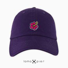 Playstation Logo 1994 Snapback Hat  4b80a2075a32