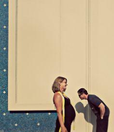 les 40 meilleures images du tableau id e shooting photo grossesse sur pinterest femme enceinte. Black Bedroom Furniture Sets. Home Design Ideas