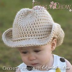 Free Crochet Baby Hat Patterns - Bing Images
