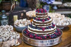 casamento-fazenda-vila-rica-fotos-anna-quast-ricky arruda-happiness-eventos-19