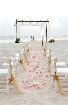 Art Destin Casual Wedding Flowers Clothes And Location Ideas Chef Kathi St George Island