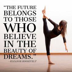 Best Quotes, Life Quotes, Dancing Baby, Dance Quotes, Dance Pictures, Do Your Best, Feeling Sad, Dance Studio, Dancer