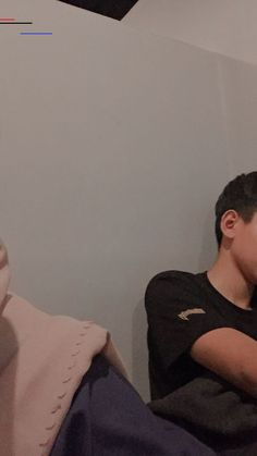 Boyfriend Pictures, Boy Pictures, Cute Couple Pictures, Bad Boy Aesthetic, Couple Aesthetic, Relationship Goals Tumblr, Cute Relationships, Cute Teenage Boys, Cute Boys
