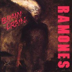 Brain Drain - The Ramones | Songs, Reviews, Credits, Awards | AllMusic